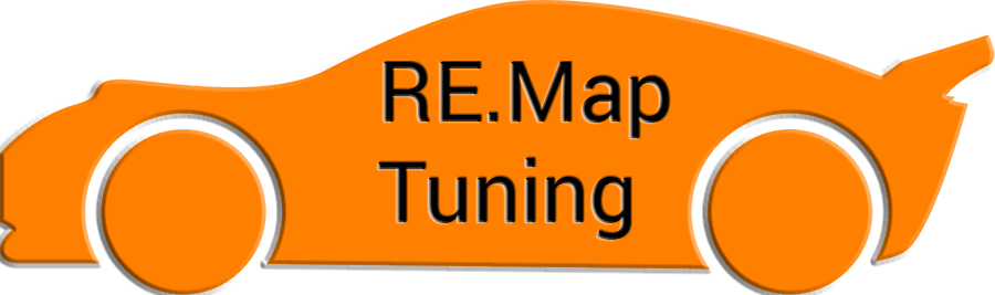 Remap Tuning Oldenburg – Chiptuning in Oldenburg und Umgebung