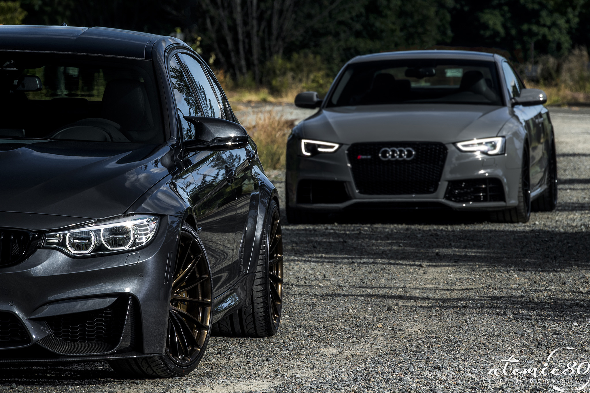 m4_rs5
